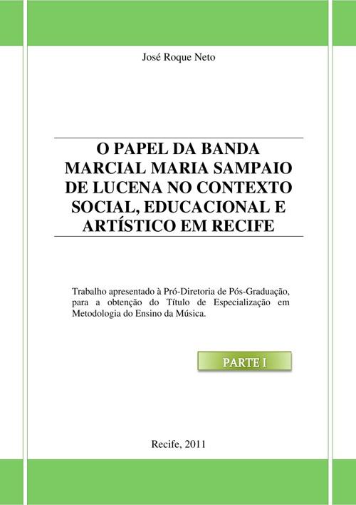 Monografia - Roque Netto - parte 1