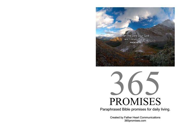 365 Promises-ebook2015