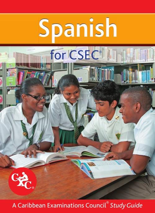 CESC Spanish