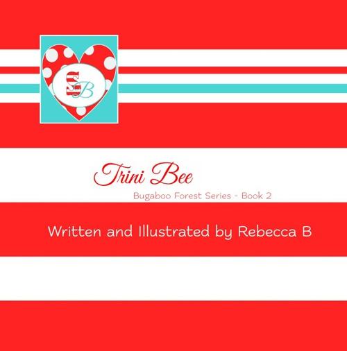 Trini Bee Preview