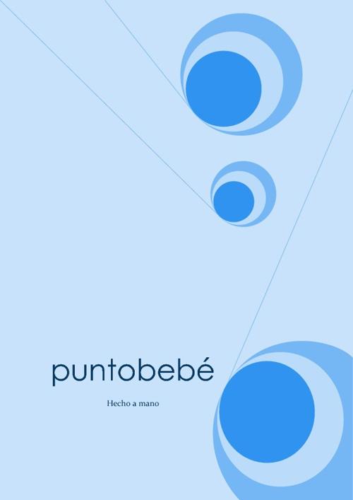 puntobebe