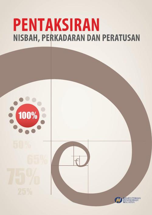 NISBAH_PERKADARAN_&_PERATUS_PENTAKSIRAN