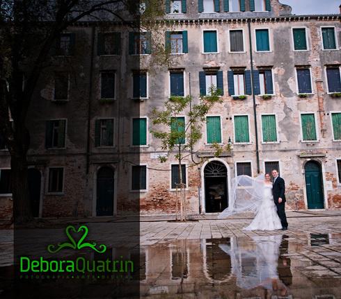 DEBORA QUATRIN - Proposta CASAMENTOS - 1100