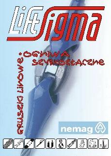 Sigmalift 2009
