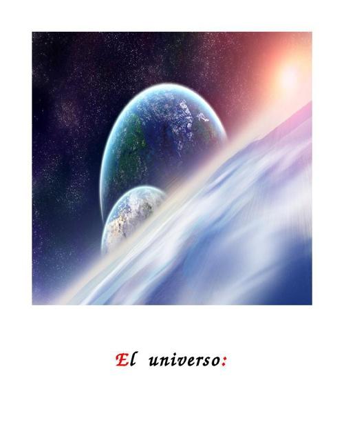 Revista el Universo