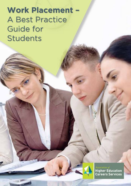 Work-Placement-A-Best-Practice-Guide-for-Students-AHECS-Publicat