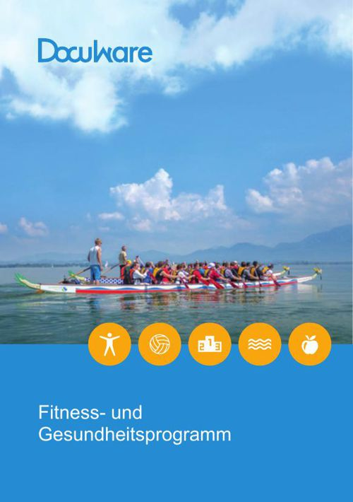 Fitnessbroschüre_Sommersaison 2015_Webversion_final