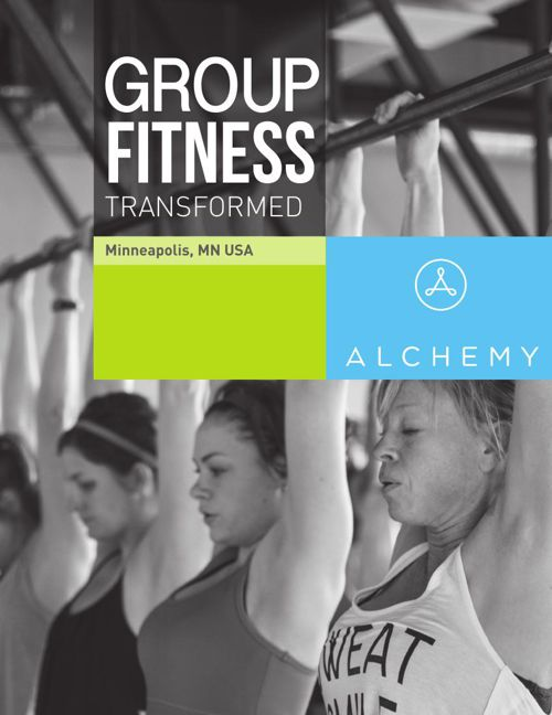 Alchemy365 brochure 2