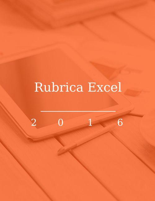 Copia de RÚBRICA DE EXCEL.docx.docx