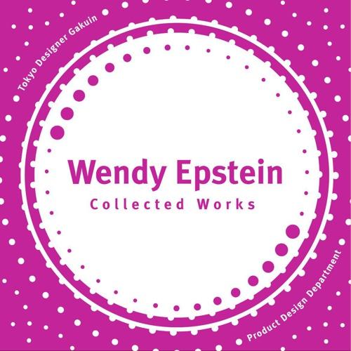 Wendy Epstein Portfolio