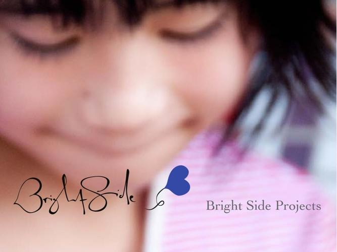 BRIGHT SIDE INFORMATION PV 2014 sm