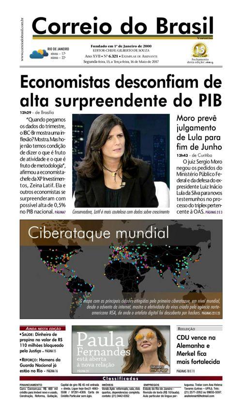 cdb-2017-05-15R