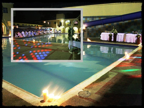 Copy (2) of HOTEL LA MANSION