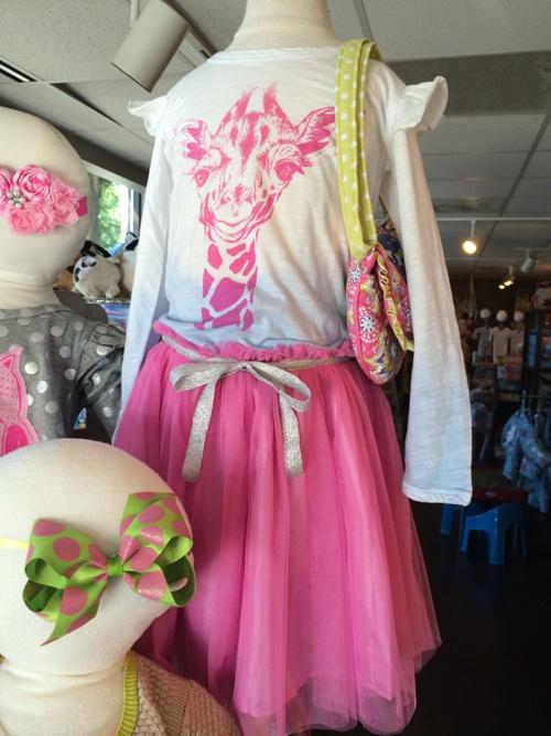 Fall Dresses 2014