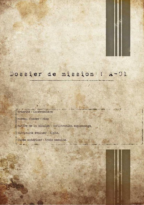 Dosier_A-1