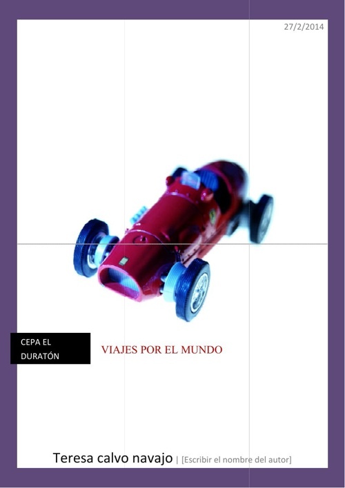Libro para publicar _2_