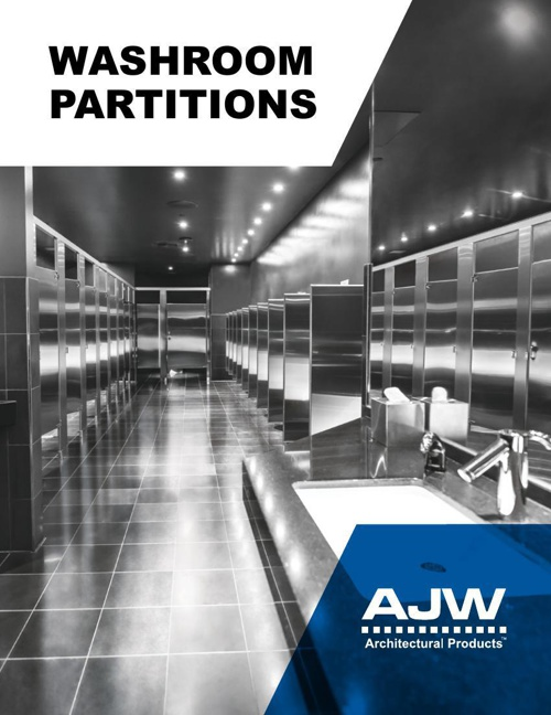 AJW_WPartitions_Final_2014_Web