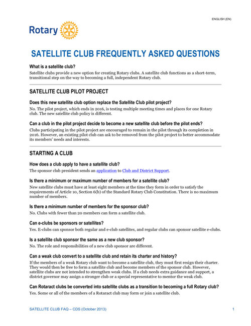 satellite_club_faq_en D9790