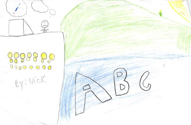 ABC by Nick