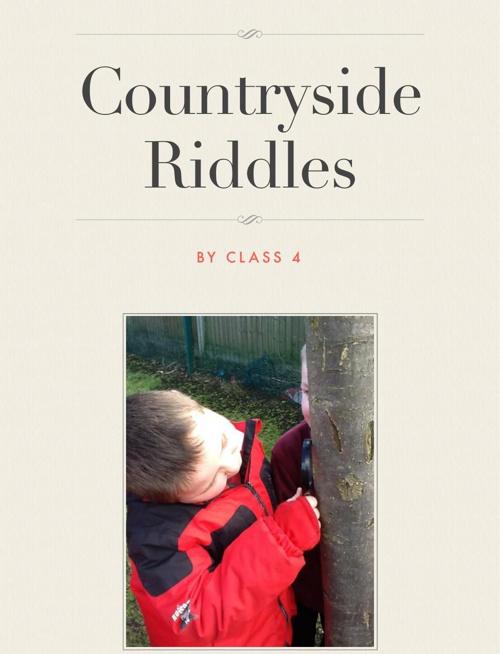 E Book Class 4 copy