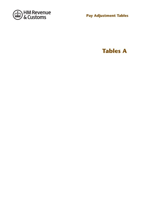 Copy of Copy of pay-adjustment-tables A