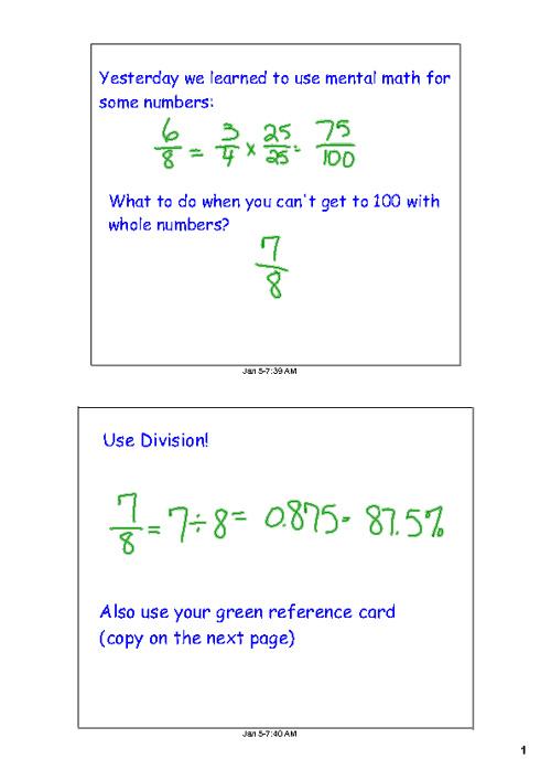 4-9 Answers