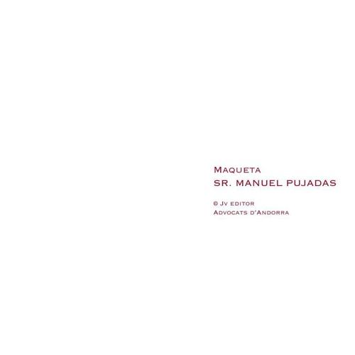 22- Manuel M. Pujadas