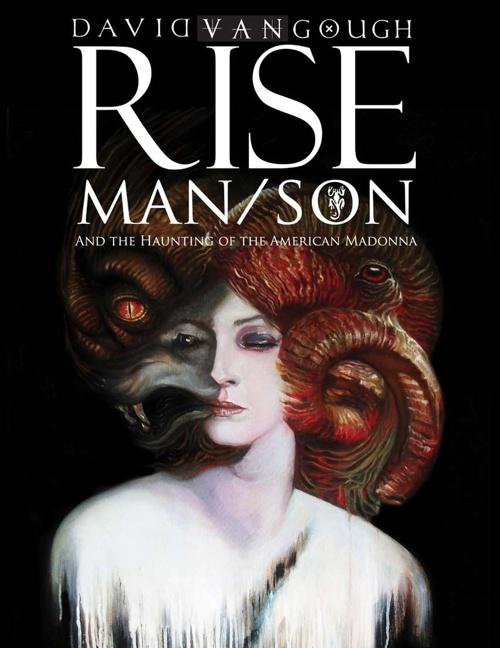 Rise-Man/son