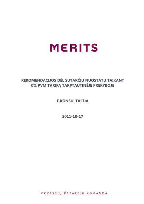 E.KONSULTACIJA (demo)