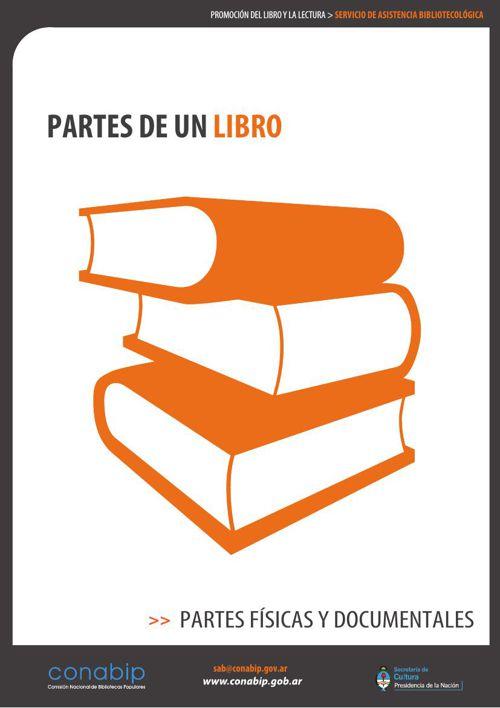 partes_de_un_libro_0