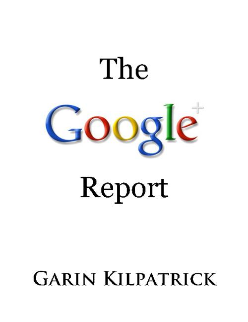 Smart Online Success eBook Library