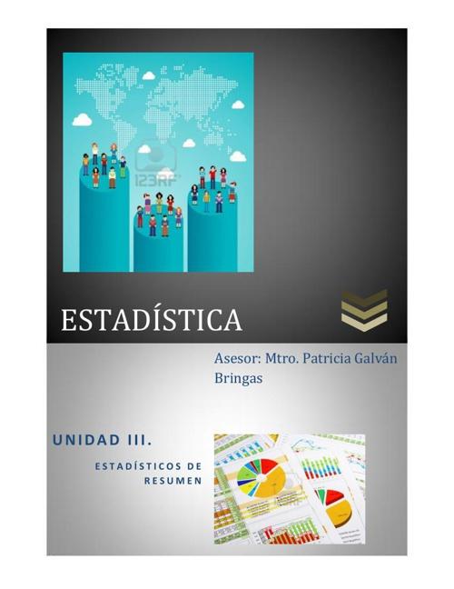 Antologías ESocial 2