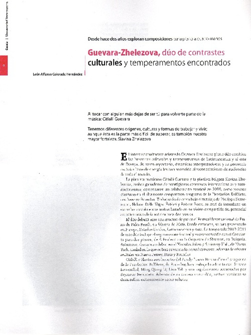 Copy of Interview