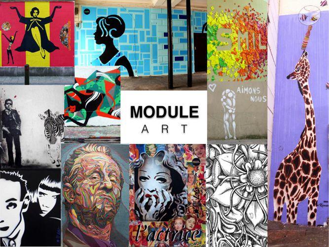MODULE ART - Dossier Client 2