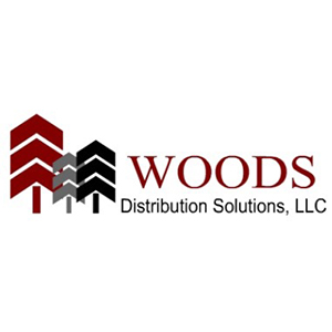 Woods Distribution Solutions, LLC