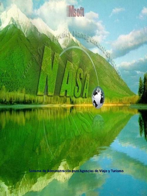 Manual de Nasa