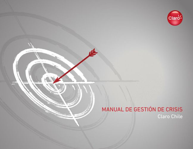 manual_Claro_v6