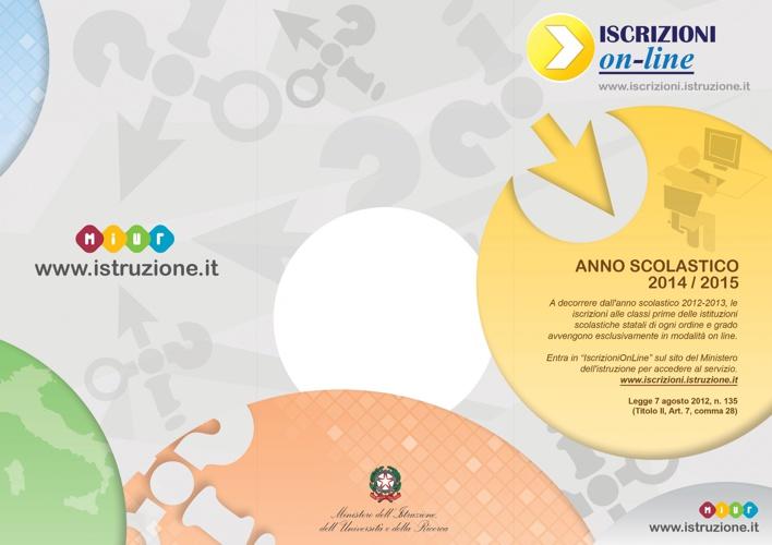 brochure_iscrizionionline