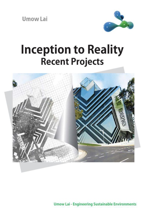 Inception to Reality