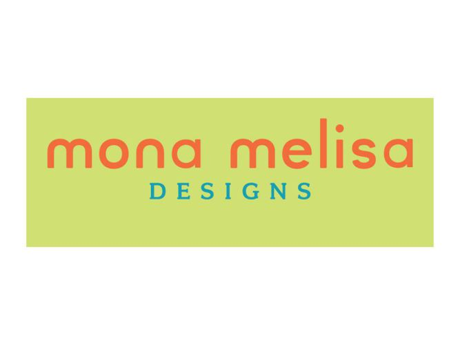 Mona Melisa Designs - Designed to be Different!