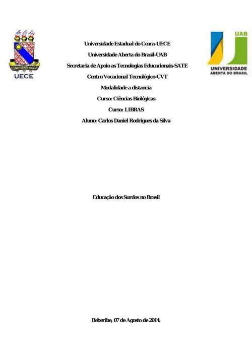 Carlosdaniel-ATV2-parte2-LIBRAS