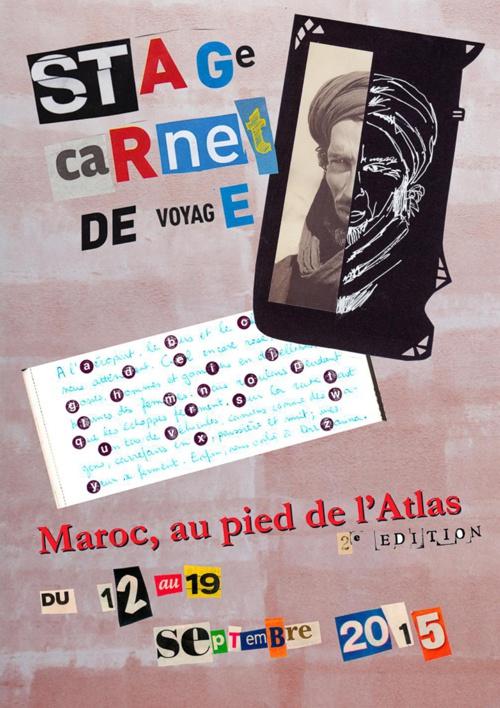 2015-StageCarnetVoyageMaroc