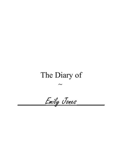 Diary Genre 4