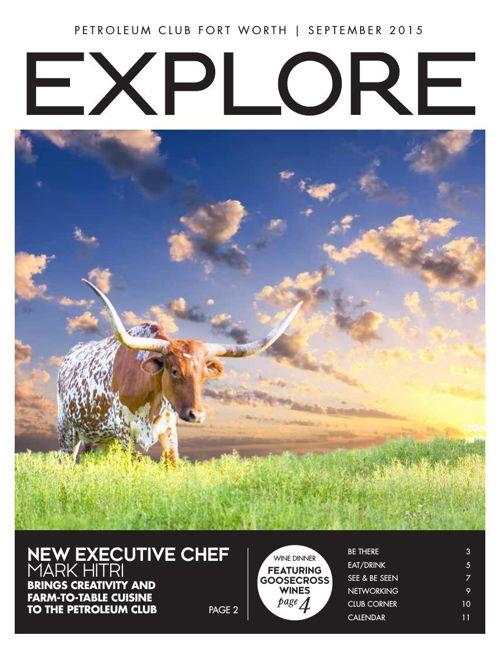 PFW newsletter 09-2015