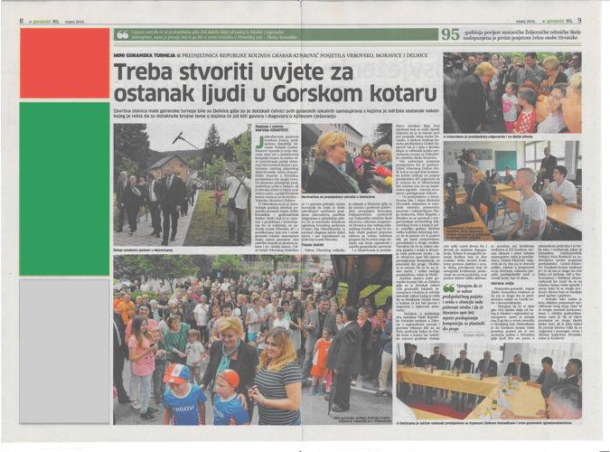 Goranski NL 3.7.2016.