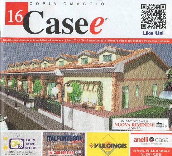 Casee16