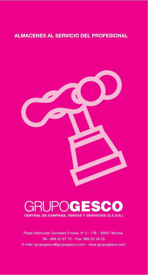 Grupo Gesco