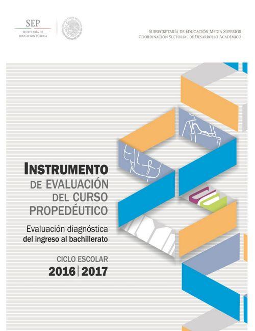 5. Instrumento_de_evaluacion_del_curso_propedeutico_2016-2017_Po