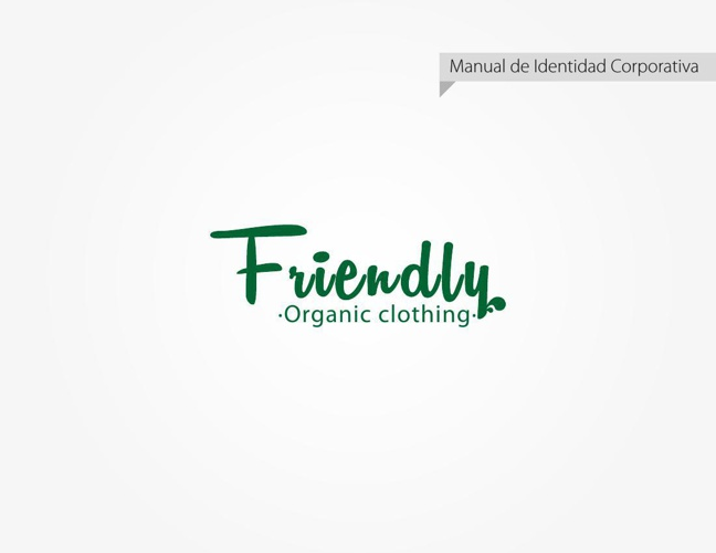 Manual Marca Friendly