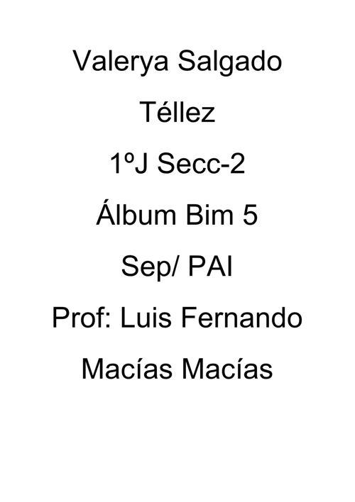 Album(1)